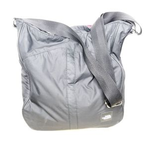 The North Face Siena Bag